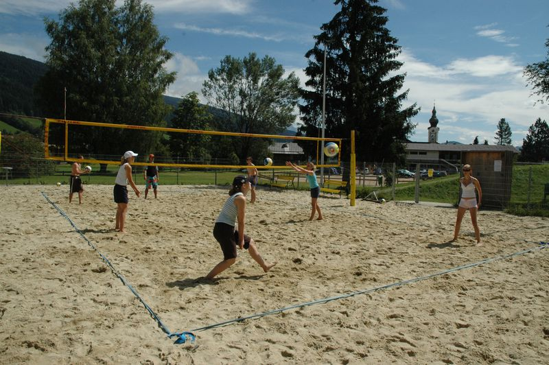 LETA-ennshof_volleyball