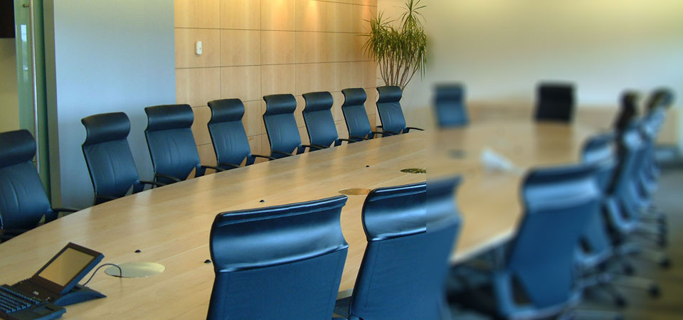 corporateclasses-web