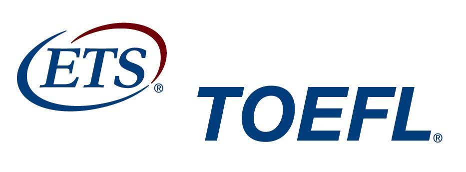 toefl_logo